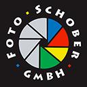 logo-foto-schober-gmbh-blackbg-128