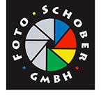 logo-foto-schober-gmbh-blackbg-white-border-128
