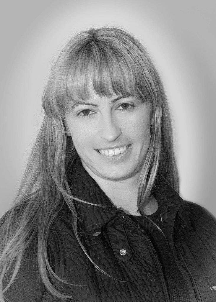 ChristineKohlweiss
